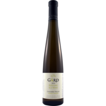 2014 Gard Riesling Ice Wine
