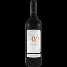 2011 Vsl Graciano Rioja