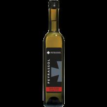 Chateau Peyrassol Olive Oil