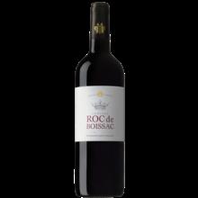 2015 Chateau Roc De Boissac Puisseguin