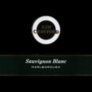 2019 Kim Crawford Sauvignon Blanc