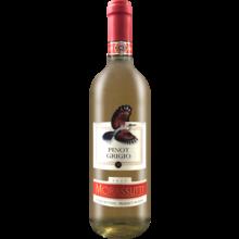 2017 Morassutti Pinot Grigio