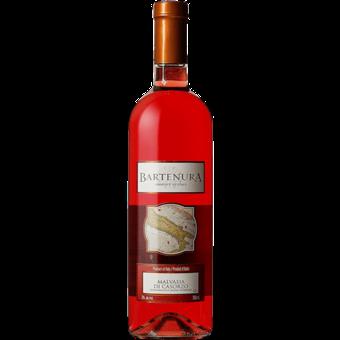 Bottle shot for  Bartenura Malvasia Di Casorzo