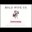 2018 Bold Rorick Heritage Zinfandel