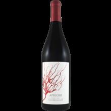 2016 Apriori Hicks Family Pinot Noir
