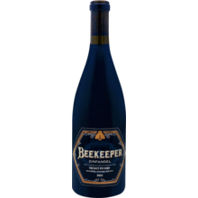2016 Beekeeper Secret Stones Rockpile Zinfandel