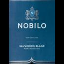 2019 Nobilo Sauvignon Blanc