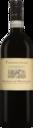 Bottle shot for 2014 Fossacolle Brunello Di Montalcino