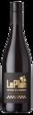 Bottle shot for 2018 Leplan Vermeersch Cotes Du Rhone