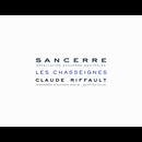 Image for 2018 Claude Riffault Sancerre Les Chasseignes
