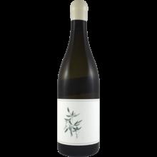 2018 Arnot Roberts Watson Ranch Napa Chardonnay