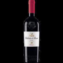 2015 Senorio De Villarrica Baco Rioja