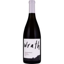 2016 Wrath Fermata Chardonnay