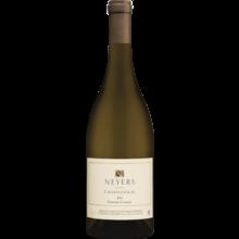 2017 Neyers Chardonnay 304