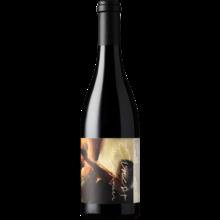 2017 Ernest The Engineer Pinot Noir