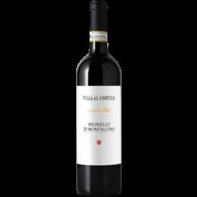 2015 Cortile Brunello Di Montalcino