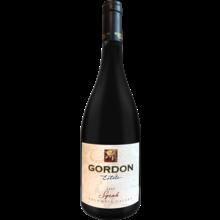 2015 Gordon Estate Columbia Valley Syrah