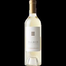 2018 Ellman Caryn Renae Sauvignon Blanc