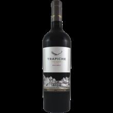 Product image for 2019 Trapiche Oak Cask Malbec