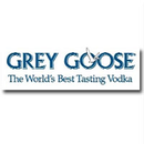 Grey Goose Vodka 80