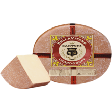 Product image for  Sartori Bellavitano Chardonnay