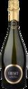 Bottle shot for  Cruset Blanc De Blancs