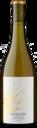 Bottle shot for 2016 Apriori Antica Chardonnay