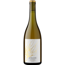 2016 Apriori Antica Chardonnay