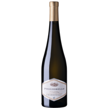 Product image for 2018 Poggiobello Chardonnay