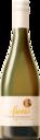 Bottle shot for 2019 Arona Sauvignon Blanc