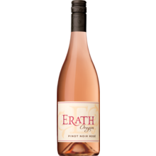 2018 Erath Rose