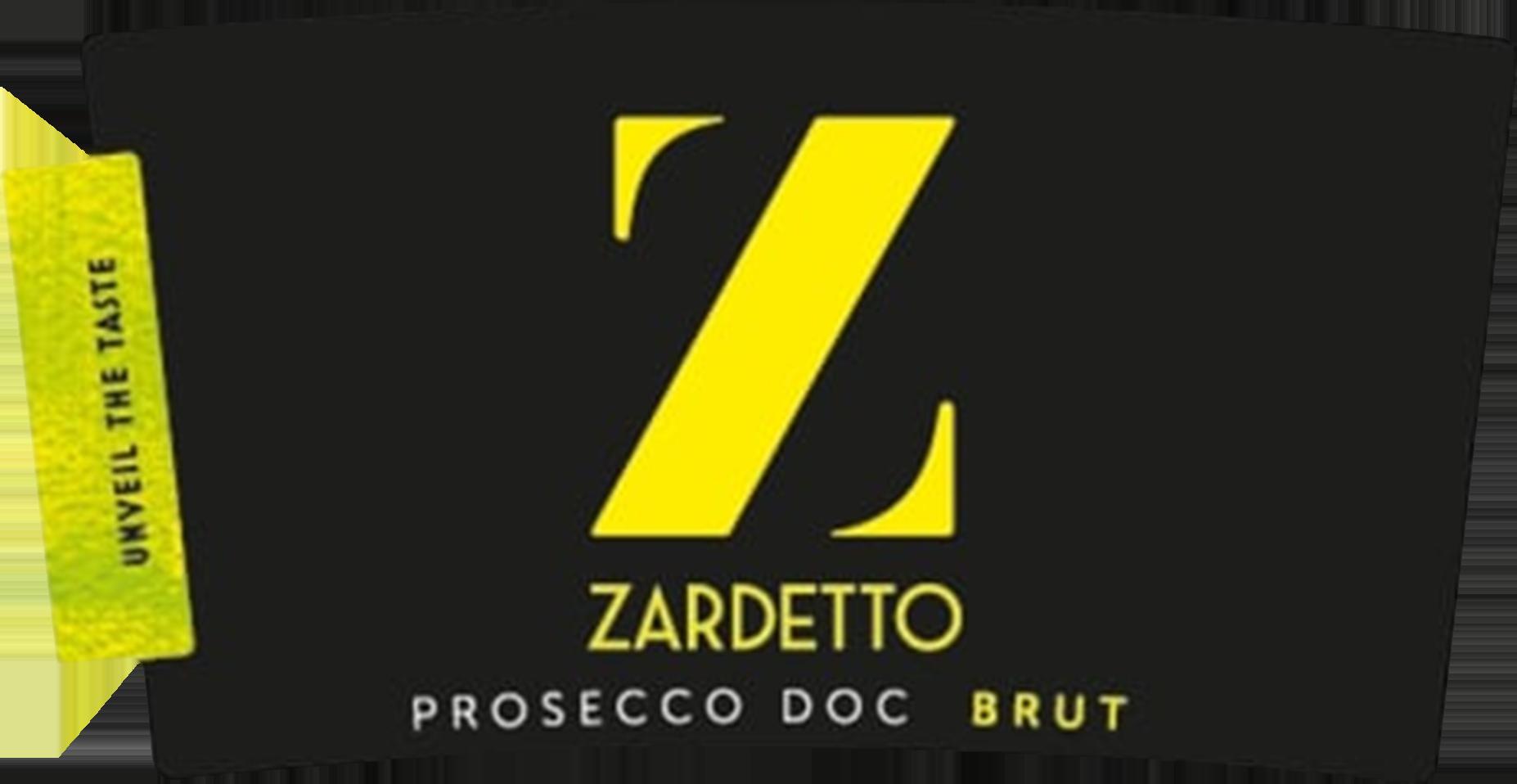 Zardetto Brut Prestige