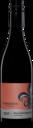 Bottle shot for 2017 Forgeron Blacksmith Rouge