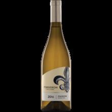 2016 Forgeron Chardonnay