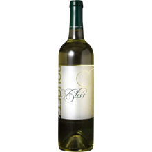 2019 Bougetz Cellars Bliss Rutherford Sauvignon Blanc