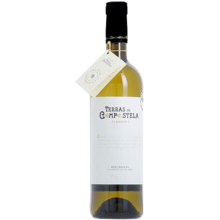 Product image for 2019 Compostelo Val Do Salnes Albarino