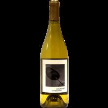 2018 Lockhart Chardonnay