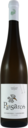 Bottle shot for 2019 Passaros Escolha