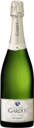 Bottle shot for  Gardet Brut Tradition