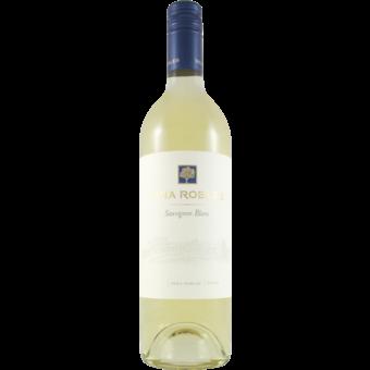 Bottle shot for 2019 Vina Robles Sauvignon Blanc