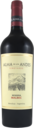 Bottle shot for 2016 Alma De Los Andes Malbec Reserva