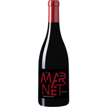 2018 Marnet Campbell Ranch Pinot Noir