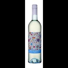 2019 Quinta Da Lixa Flores Vinho Verde
