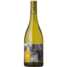 2016 Coppola Bee's Box Chardonnay