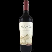 Product image for 2019 Alamos Malbec