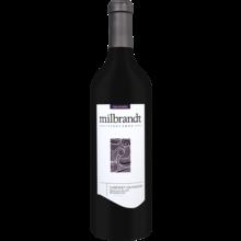 2017 Milbrandt Cabernet Sauvignon The Estates Wahluke Slope