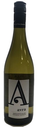 Bottle shot for 2019 Avra Marlborough Sauvignon Blanc