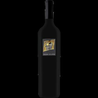 Bottle shot for 2017 Noon Eclipse