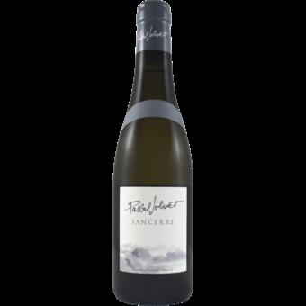 Bottle shot for 2019 Pascal Jolivet Sancerre