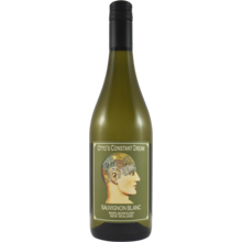 2020 Ocd  Otto's Constant Dream Sauvignon Blanc